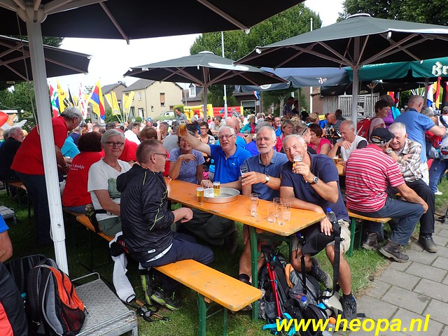 2016-08-12             Berg en Terblijt 2e dag  (124)