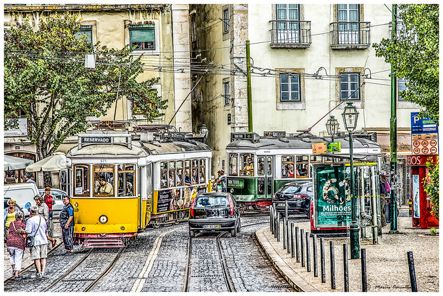 Graça - Lisboa 2014