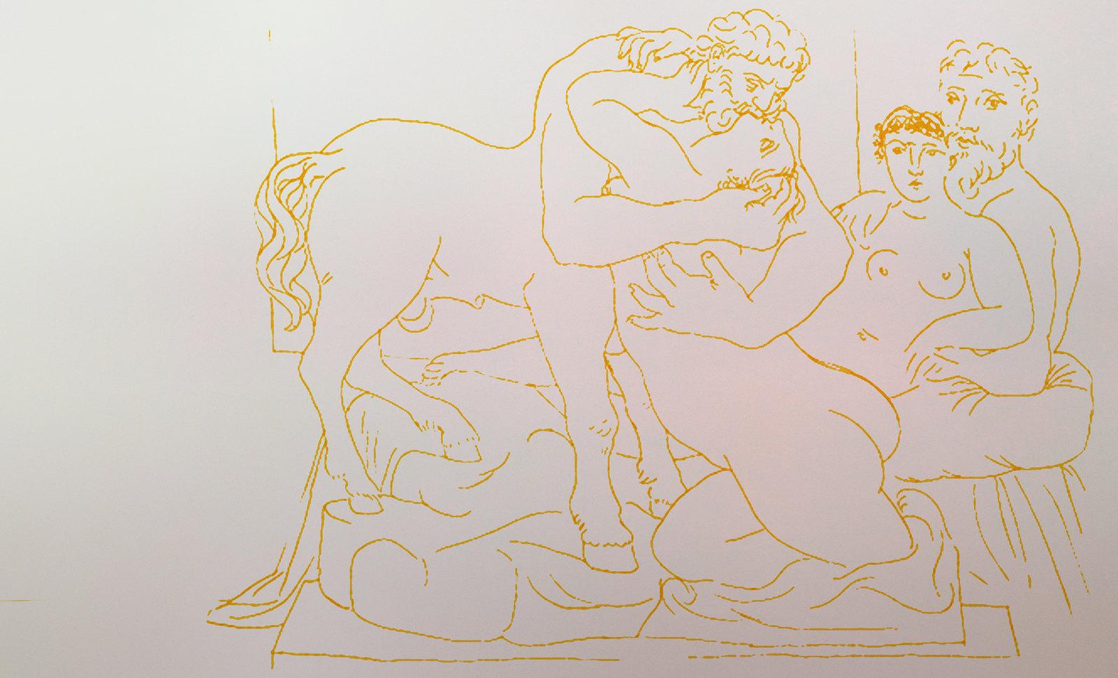 55Pablo Picasso