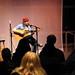 Ben Speaks Charity Concert 3/30/13