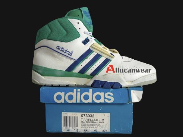 adidas Artillery AS Mid skoSko, Adidas, Adidas sko sko Shoes, Adidas, Adidas shoes