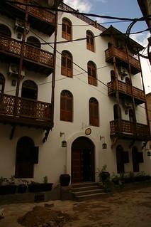 2007-09_Zanzibar_0019