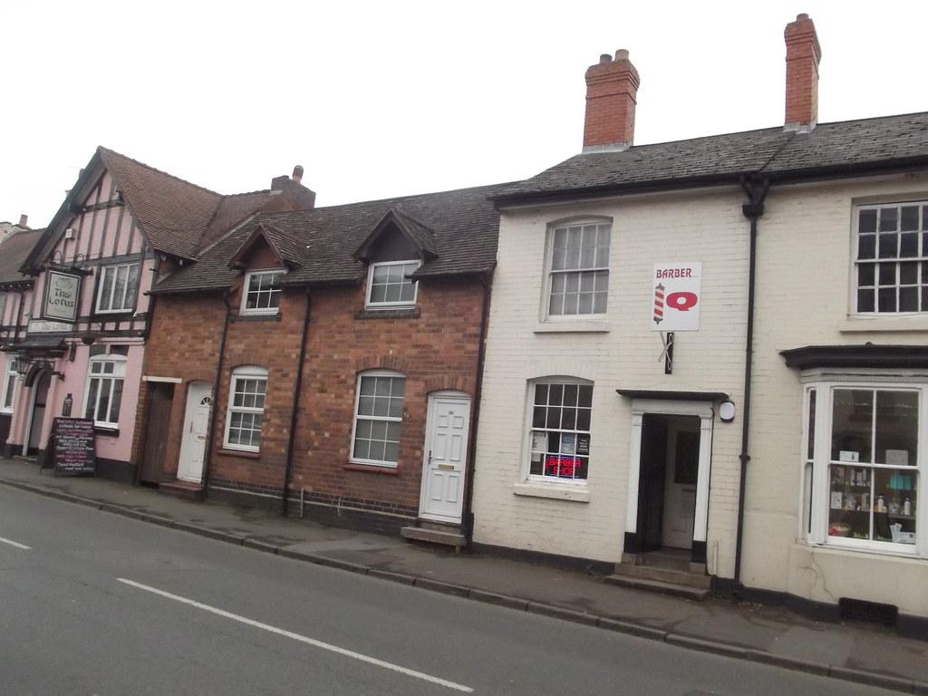 dating sites Worcester Iso-Britannia