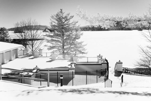 Infralake - Lake George, NY - 2013, Feb - 04.jpg