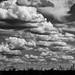 Nubes por eit1mx