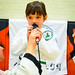 Sat, 04/13/2013 - 09:23 - Photos from the 2013 Region 22 Championship, held in Beaver Falls, PA.  Photos courtesy of Mr. Tom Marker, Ms. Kelly Burke and Mrs. Leslie Niedzielski, Columbus Tang Soo Do Academy.