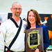 Sat, 04/13/2013 - 09:45 - Photos from the 2013 Region 22 Championship, held in Beaver Falls, PA.  Photos courtesy of Mr. Tom Marker, Ms. Kelly Burke and Mrs. Leslie Niedzielski, Columbus Tang Soo Do Academy.