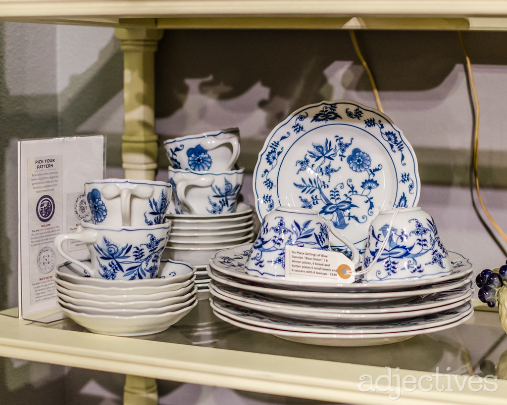 Adjectives-Winter-Park-New-Arrivals-916-by-Estate-Antiques