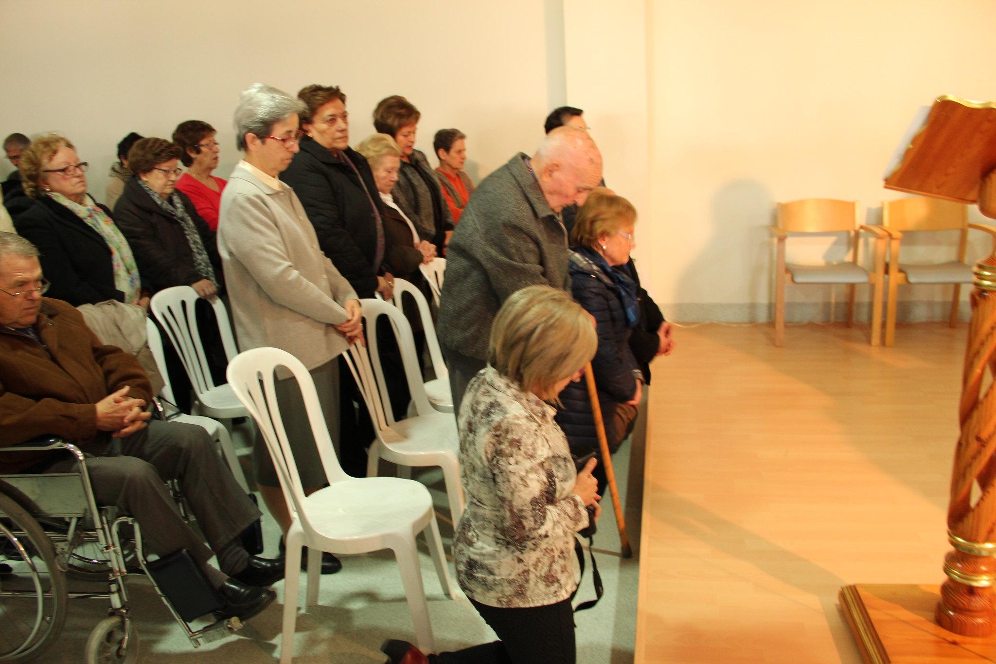(2016-02-13) - Inauguración Virgen De Lourdes, La Molineta - Archivo La Molineta (046)