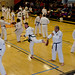 Fri, 04/12/2013 - 19:24 - From the Spring 2013 Dan Test in Beaver Falls, PA.  Photos are courtesy of Ms. Kelly Burke and Mrs. Leslie Niedzielski, Columbus Tang Soo Do Academy