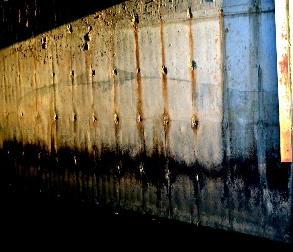 tunel 5