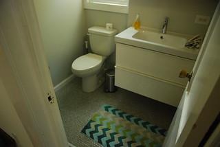 Bathroom Remodel Done | by moke076