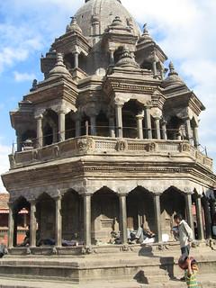 NEPAL 2005 0075