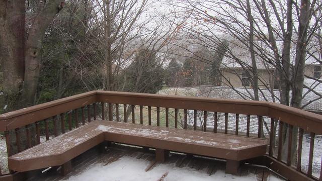 IMG_9572 snow flurries farmington michigan