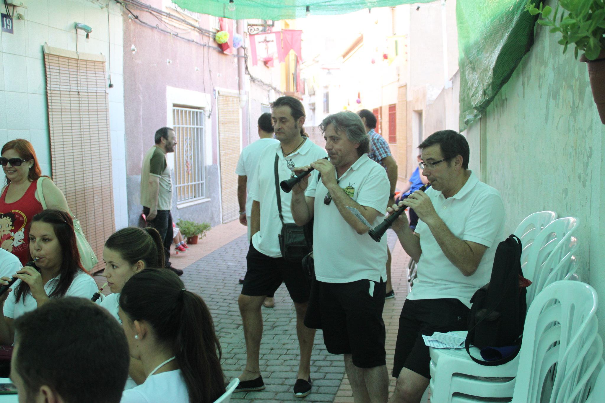 (2015-07-05) - Despertà (Colla El Terròs) - Javier Romero Ripoll (193)