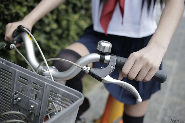 _MG_1833 Biking 騎乘