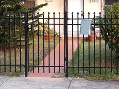 South Fl Home Remodeling Fences Tile Amp More Jdp