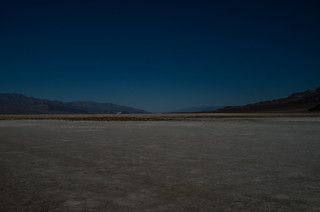 DeathValley.CA_22.jpg | by Riskyj21