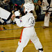 Sat, 04/13/2013 - 12:29 - Photos from the 2013 Region 22 Championship, held in Beaver Falls, PA.  Photos courtesy of Mr. Tom Marker, Ms. Kelly Burke and Mrs. Leslie Niedzielski, Columbus Tang Soo Do Academy.