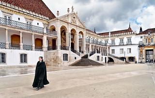 bigstock-University-Of-Coimbra-40714264   by brittanytheme