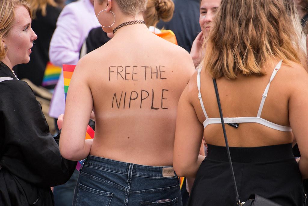 Freethenipple Sweden
