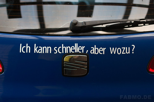 Spruch | by GuinTheReal