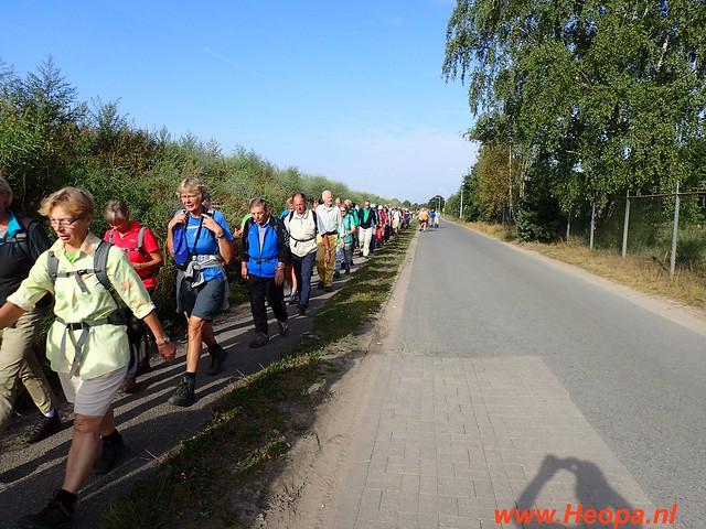 2016-09-21           3e Bos & Heide tocht Ede  25 Km   (23)