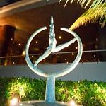 Miami 15