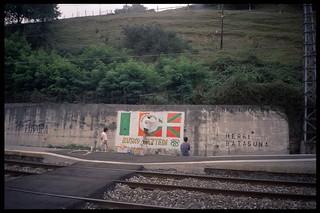 Legorretako murala