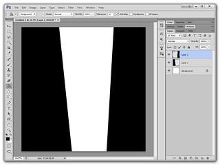 Asymmetrical Paper 04   by Pixel Scrapper