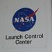 130503-Launch Control Center