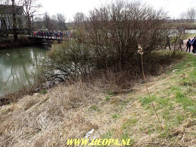 2018-03-21   Dordrecht  25 km   (36)