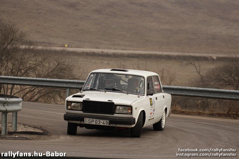 RallyFans.hu-11934