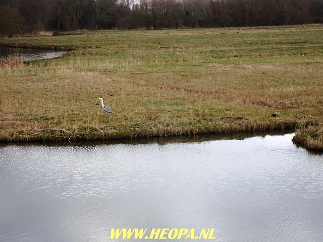 2018-03-21   Dordrecht  25 km   (121)