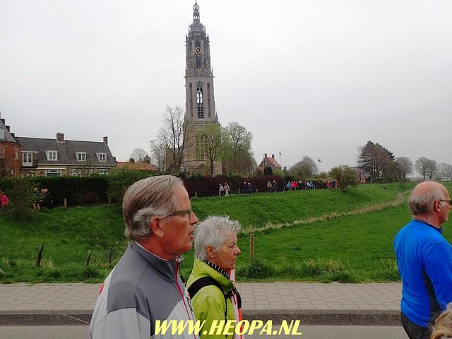 2018-04-11              Rhenen 2e dag    25 Km  (21)