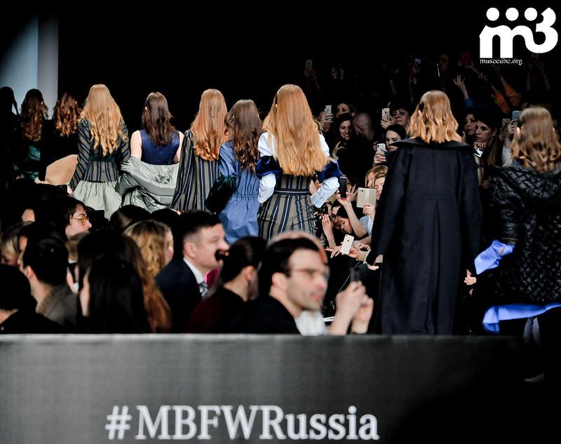 MBFWRussia_musecube_i.evlakhov@mail.ru-274