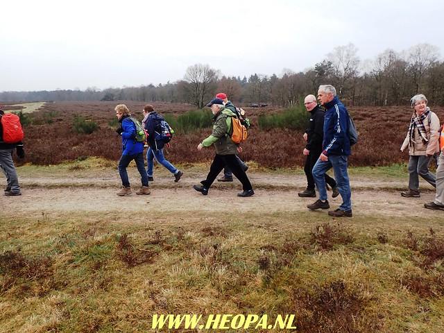 2018-03-28        Hilversum         25 Km (17)