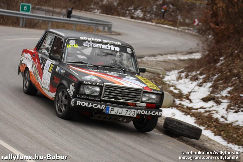 RallyFans.hu-12004