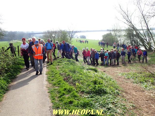 2018-04-10        Rhenen 1e dag      25 Km  (17)