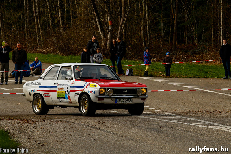 RallyFans.hu-12259