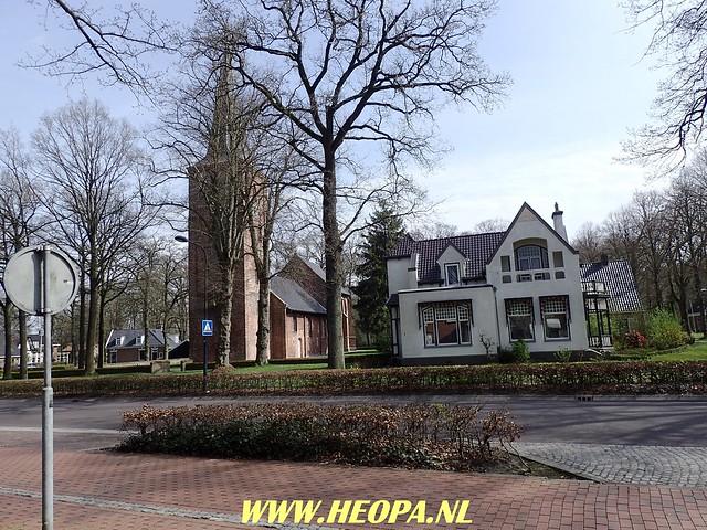 2018-04-17  Groningen -   Rolde 42 Km  (71)