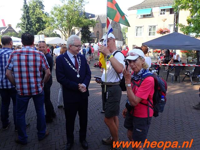 2016-07-21   3e  dag Nijmegen   40 Km  (34)