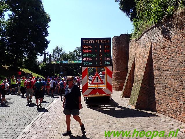 2016-07-20    2e Dag Nijmegen    40 Km   (122)