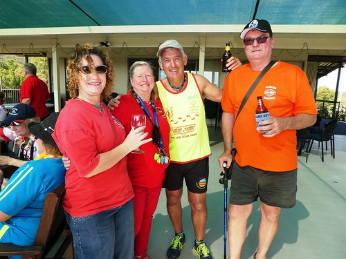 P1010175 | by Redlands Hash House Harriers