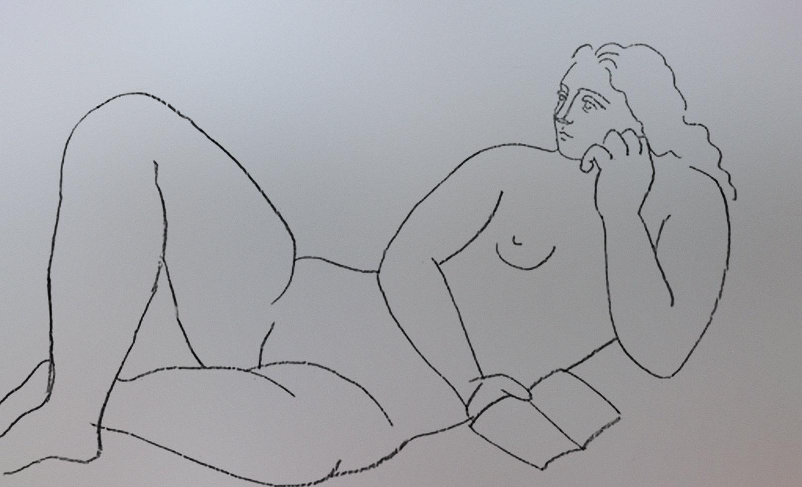 064Pablo Picasso