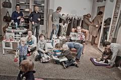 Zwangerschapskleding Maastricht.Diseases Janaganamana