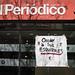 10_04_2013_Protesta de los trabajadores de El Periódico