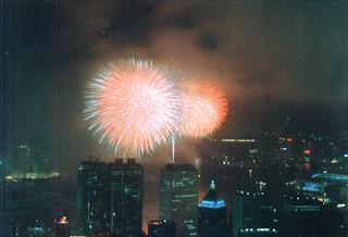 1997-06_HKHandover_00025
