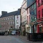 02 Irlanda Occidental, Galway 03