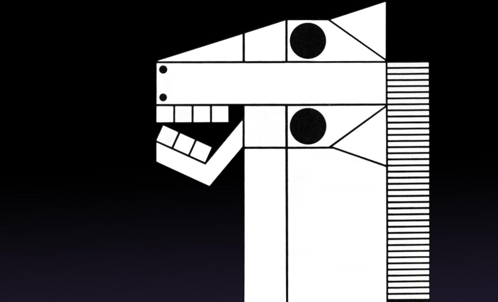017Equus